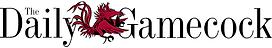 Daily Gamecock Logo.png