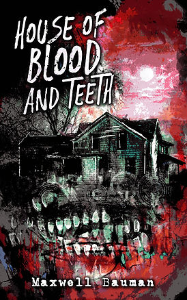 House of Blood and Teeth Cover.jpg
