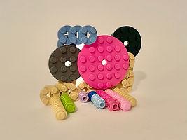 LEGO Abstract.jpeg