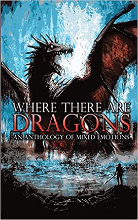 Where There Are Dragons.jpg