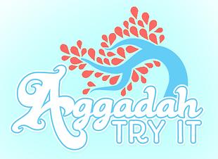 AggadahTryItv2-1.webp