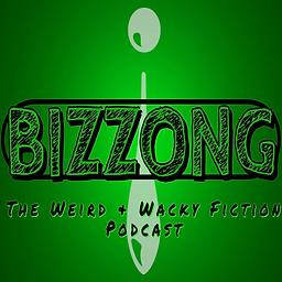 Bizzong Logo.webp