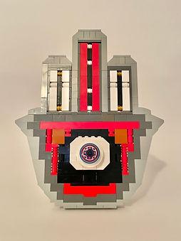 LEGO Hamsa.jpeg