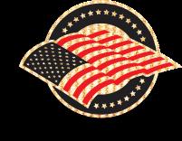 P_USA.png