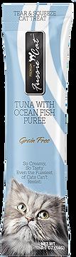FC_Black-PureeSachet_TunaOceanFish-2.png