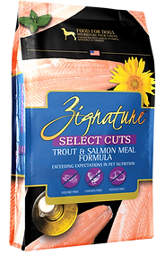 Zignature_SC_Trout_Right-1176x2048.png