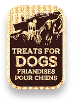 treats-for-dogs.png