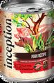 Inception-Dog_Pork-Can-10.23.19-1-194x30