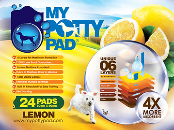 MY POTTY PAD (Lemon) packaging (24) FA-0