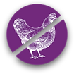 CHICKEN-free-150x150.png