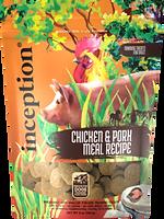 Inception_Chicken_Pork_Biscuits_12oz-1-1