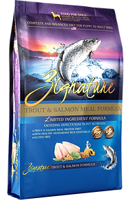 Zignature_Trout_SalmonMeal_Right.png