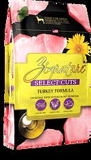 Zignature_SC_Turkey_Right-1176x2048.png
