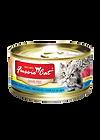 tuna%20vs%20small%20anchovies_edited.png