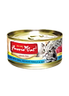 tuna%20vs%20small%20anchovies_edited.png
