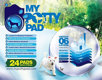my_potty_pad_packaging_24_final_artwork_