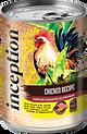 Inception-Dog_Chicken-Can-10.23.19-1-194