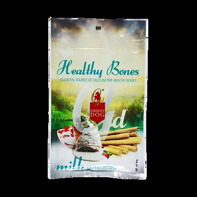 Bone_Milk-removebg-preview.png