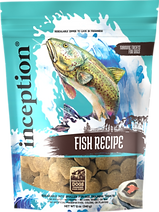 Inception_Fish_Biscuits_12oz-1-11.24.19-