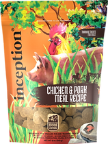 Inception_Chicken_Pork_Biscuits_12oz-1-1