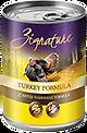 MARKETING_Zignature_CAN_Turkey_THUMB.png