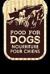 dog-food-202x300.png