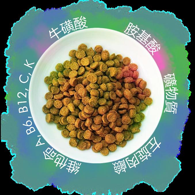 n_Nutrient M2.png