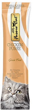 FC_Gold-PureeSachet_Chicken-2.png