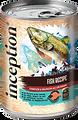 Inception-Dog_Fish-Can-10.23.19-1-194x30