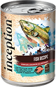 Inception-Dog_Fish-Can-10.23.19-1-194x30
