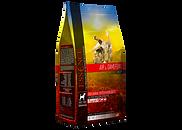 ED_AG_Dry_4lb_UPC_888641135004.png