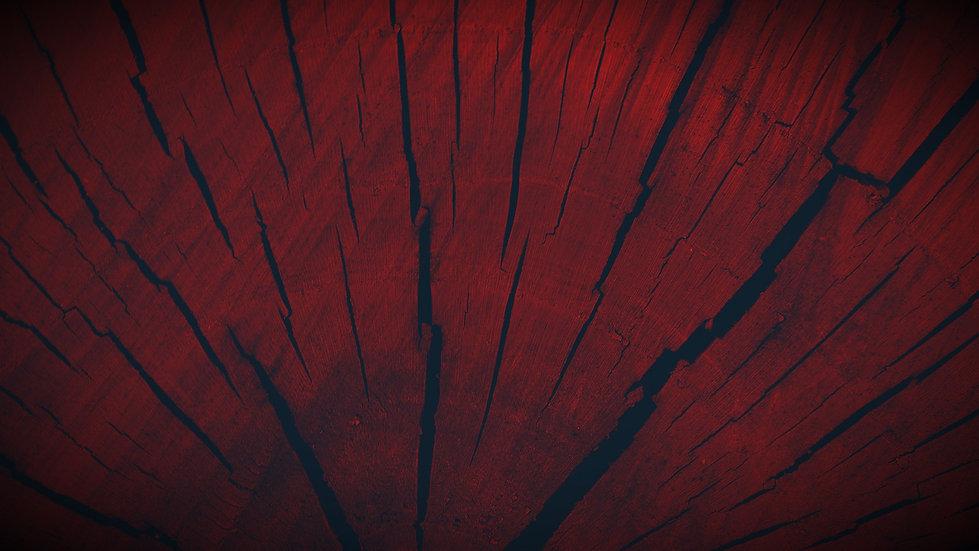 Red%20Wood_edited.jpg