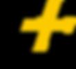 1124px-AJ+_logo.svg.png