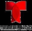 Telemundo-nuevo-logo.png
