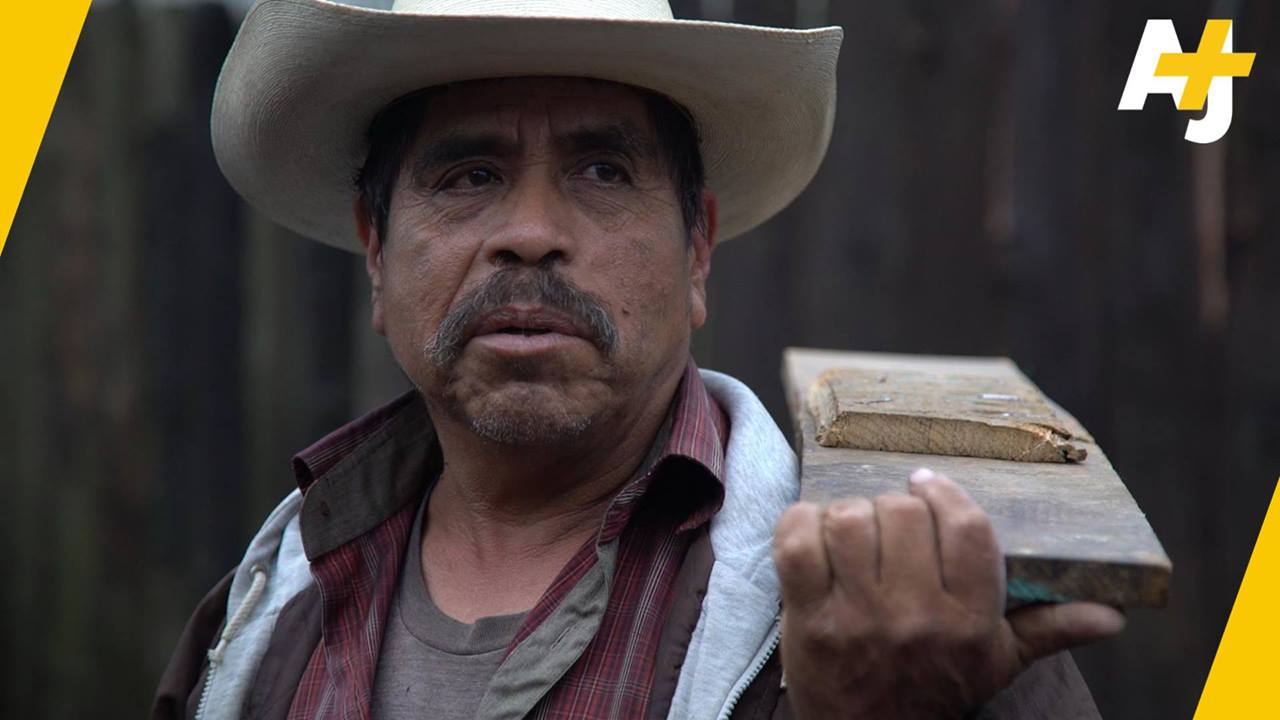 Mexico's Crime-Free Town