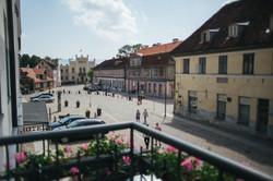 066_Fotogrāfs_Ainars_Mazjanis_2016_Visnica_metropole_Kuldiga