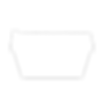 logo-blanco-con-fondo-transparente (1).p