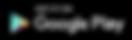 app-store-png-logo-33123_edited.png