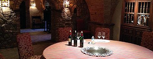 ナパ,ナパワイン,ナパワイン販売,カリフォルニアワイン販売,カリフォルニアワイン,ワイン発送サービス,ソノマワイン,オーパスワン,ケンゾーエステイト,napa wine, napa valley, sonoma, sonoma valley,ナパバレー,ナパバレーワイン