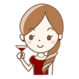 cocktail_female_5393.png