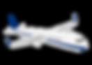 airplane_illust_4067.png