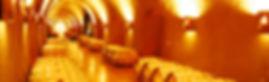 ナパ,ナパワイナリー,ナパバレー,ナパバレーワイナリー,ナパワイナリーツアー,ナパワイン,カリフォルニアワイン,ナパ厳選ワイナリーツアー,ジャービスエステイト,シャトーモンテリーナ,ジョセフフェルプス,スタッグスリープ,パリスの審判,ジャッジメントオブパリス,インシグニア,カスク23,神の雫