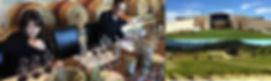 ナパ,ナパワイナリー,ナパバレー,ナパバレーワイナリー,ナパワイナリーツアー,ナパワイン,カリフォルニアワイン,ゴルフ,サンフランシスコゴルフ,ぺブルビーチ,ワイナリーとゴルフ,サンフランシスコ日帰りゴルフ,ぺブルビーチゴルフ,ぺブルビーチゴルフツアー,オーパスワン