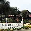 Grgich_Hills_Estate.JPG