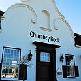 Chimney_Rock_Winery.JPG