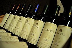 Jarvis Winery.jpg