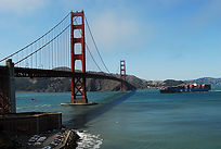 Golden Gate Bridge.jpg