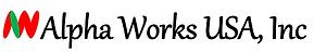 logosAW_web.png