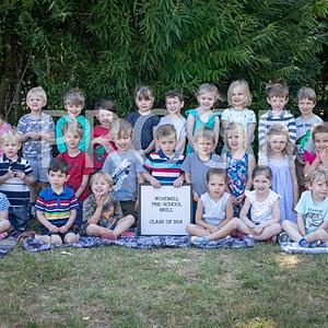 Preschool Photos