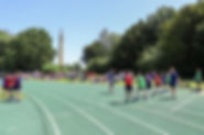 STF Sports Day 2019-278.jpg